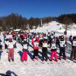 MJC de Sewen - Club de ski (animation jeunesse)