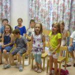 MJC de Sewen - Alsacien des enfants