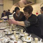 MJC de Sewen - Activité Cuisine